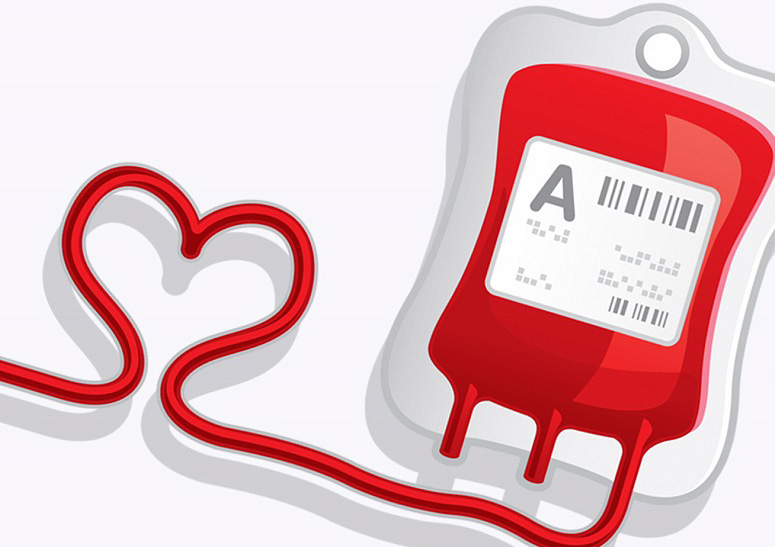 blood donate 500 353