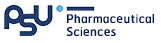 Pharmacy PSU