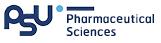 Pharmacy PSU